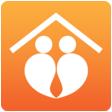 安享通app1.3.3 安卓最新版