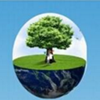 排放速率计算软件1.0 绿色版