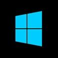 Ghost Windows10 X32快速装机版