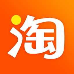 淘宝捉猫猫手游9.25.0 安卓正式版