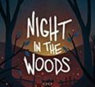 林中之夜汉化补丁