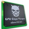 GPU Caps Viewer汉化版1.34.3.1 官网版