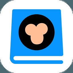 猿题库高考app