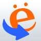 PPweb服务器1.0官方版