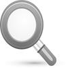 关键词搜索量查询工具5.0.1 绿色版