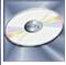 BYTEWAY防火墙1.0.0 官方正式版
