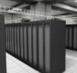 企业大型数据中心建设方案
