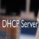 DHCP Server软件7.0官方免费版