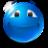 淘宝优站静态页面生成器1.2免费版