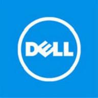 戴尔摄像头驱动程序(dell webcam central)