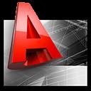中文版 AutoCAD 2013 高手之道附完整光盘数据 + PDF 电子书