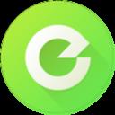 echo回声会员破解版1.0 最新免费版