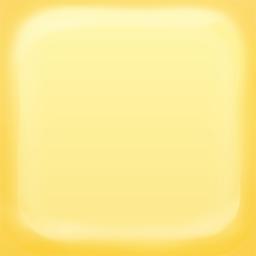 黄油相机电脑版