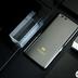 小米6s手机驱动最新版