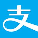 支付宝517通信狂欢节运营商logo素材
