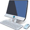 c语言编程软件vc6.0免费电脑板