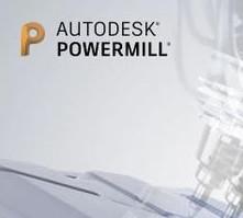 Autodesk PowerMill 2018破解工具中文版