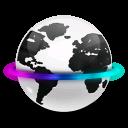 媒迅万能帐号注册软件2.1绿色免费版
