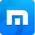 傲游5浏览器2017最新电脑版