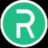 �v�一�Iroot工具1.4.0 安卓破解版