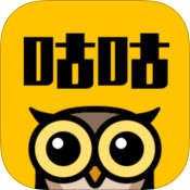 咕咕app(短视频社交)1.0.0 安卓版