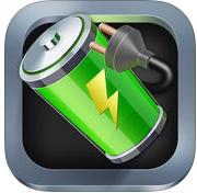 电池医生电池管理软件1.2苹果最新版