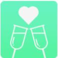 星月社区安卓客户端1.0.1 安卓最新版