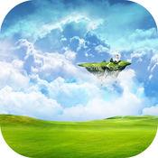 风景壁纸大全app1.0安卓版