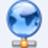 SockMgr(Socket测试工具)1.0官方免费版