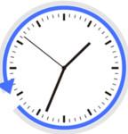 Brown aTime桌面计时器免费版
