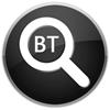 越狱搜索软件(breakprisonsearch)2.5 免费版