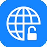 天行浏览器精简优化版4.03电脑版