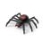 黑帽蜘蛛池