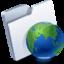 2017webfreer浏览器官方版1.0.5电脑纯净版