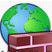 卓豪防火墙配置管理软件7.7 最新免费版