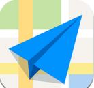 高德地图鹿晗语音导航1.0 安卓手机版