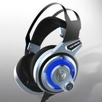 硕美科G949DE耳机驱动免费版