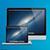 银色网新企业网站管理系统4.3 最新版