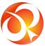 金软印刷ERP软件