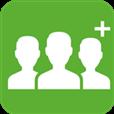 微信投票找帝一投票平台1.0 安卓版