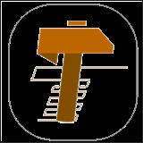土锤网app