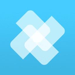 风车团队协作工具1.0 官方最新版