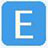 E算量软件17.3.10 免费版