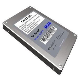 英特尔固态硬盘工具箱Intel SSD Toolbox