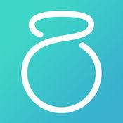 果罐app3.0.3苹果最新版