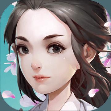 特工皇妃楚乔传手游公测版1.0 官方正式版