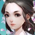 特工皇妃楚乔传手游正式版1.0.0.1安卓官方版