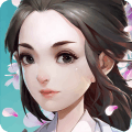 特工皇妃楚乔传正版手游破解版1.0 安卓官方版