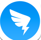 联通阿里钉钉卡申请工具1.0 安卓手机版