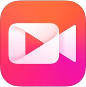 美拍iPhone版(10秒也能拍大片)